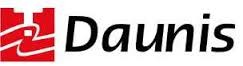 DAUNIS
