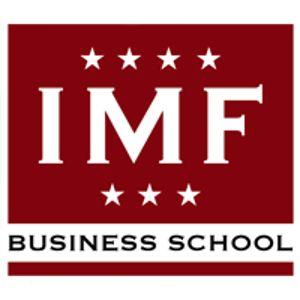 imf_business_school